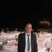 gchami00's profile photo