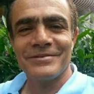 connan99's profile photo