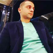 Omergulcan's profile photo