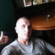 alengrgic's profile photo