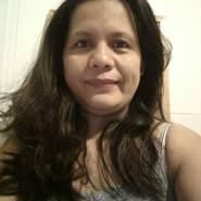 mlagaac5's profile photo