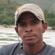 edumartinez5's profile photo