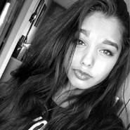 dreamlife_liver's profile photo