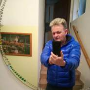 prinzgerhard1964's profile photo