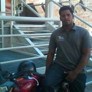 bryantron's profile photo