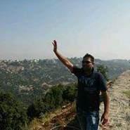 saadabdelrahman9's profile photo