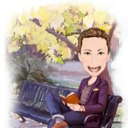 indraamazenk's profile photo