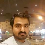 malikraza8's profile photo
