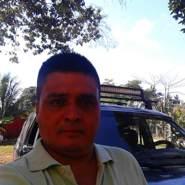 yubanisamayoa's profile photo