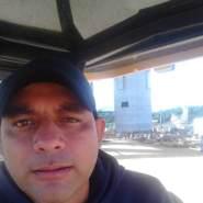 sprin01's profile photo