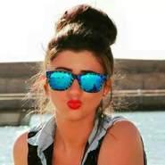lounicilynda3's profile photo