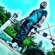 AmmarAsyraf's profile photo