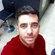 geogeo23's profile photo