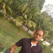 jahidulislam8's profile photo