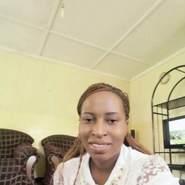 thoko's profile photo