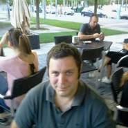 daniuriz78's profile photo