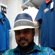 zahrancool1's profile photo