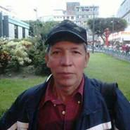 ibsemarroliga's profile photo