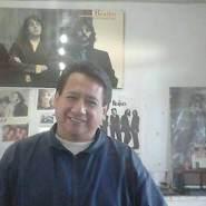 jesus6352's profile photo