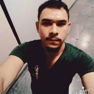 user_ul835's profile photo