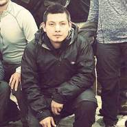 SANTIAGO_G10's profile photo