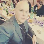 osamelyjezdec's profile photo