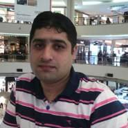 atifmahmood79's profile photo