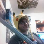 rathernerdyman's profile photo