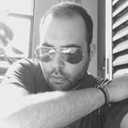georgekoufogiannis's profile photo