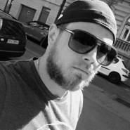 martinnedved's profile photo