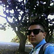lroger290's profile photo