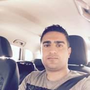 ik8201's profile photo