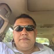 ali6597's profile photo