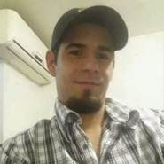 danielalejandro87's profile photo