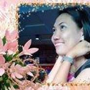 jawiranikira's profile photo