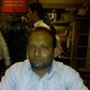 aliimran311's profile photo