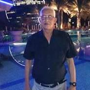 bouchaibchayat1's profile photo
