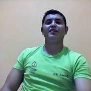 saulcalebmoreno's profile photo