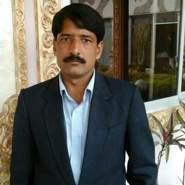 naseer_abbas's profile photo