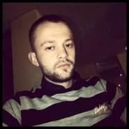 irfandzigal's profile photo