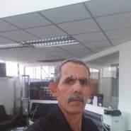 prolando222's profile photo