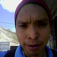 rubenalbertobarrios's profile photo