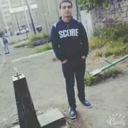 artyomaxabekyan9's profile photo