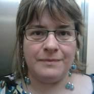 martagallmetzer4's profile photo