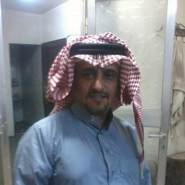 talib_z_1976's profile photo