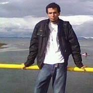waltercrucesversace's profile photo