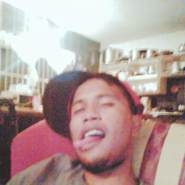 jhonalvarez7's profile photo