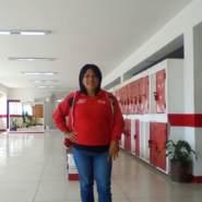 mariaguedezcastellan's profile photo