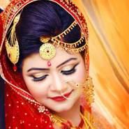 nahima_siddika's profile photo