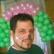 eljavi714's profile photo